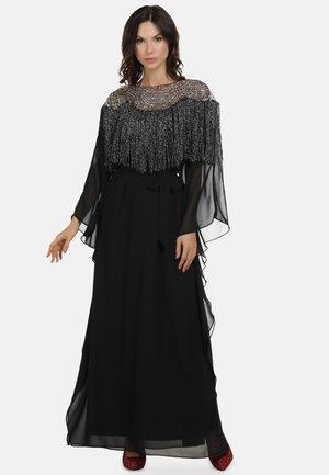 ABENDKLEID - Suknia balowa - schwarz