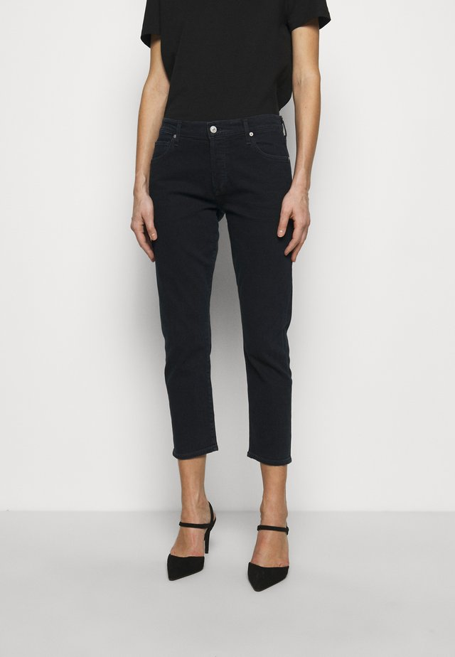 EMERSON - Relaxed fit jeans - serendipity
