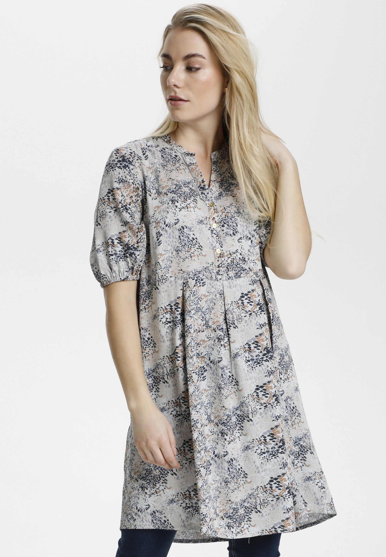 Damen CUCOLETTE  - Blusenkleid