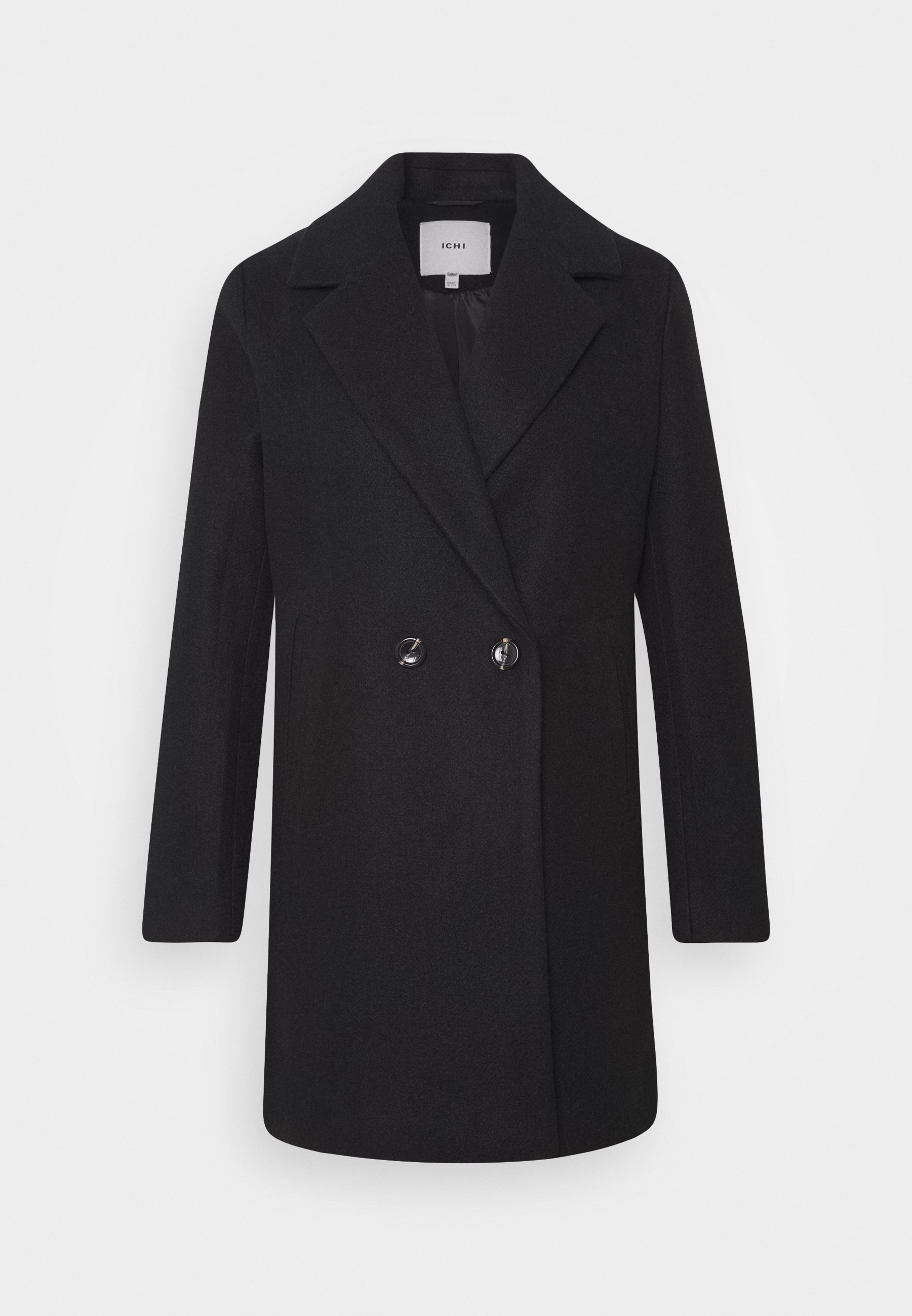 Women IHJANNET - Classic coat
