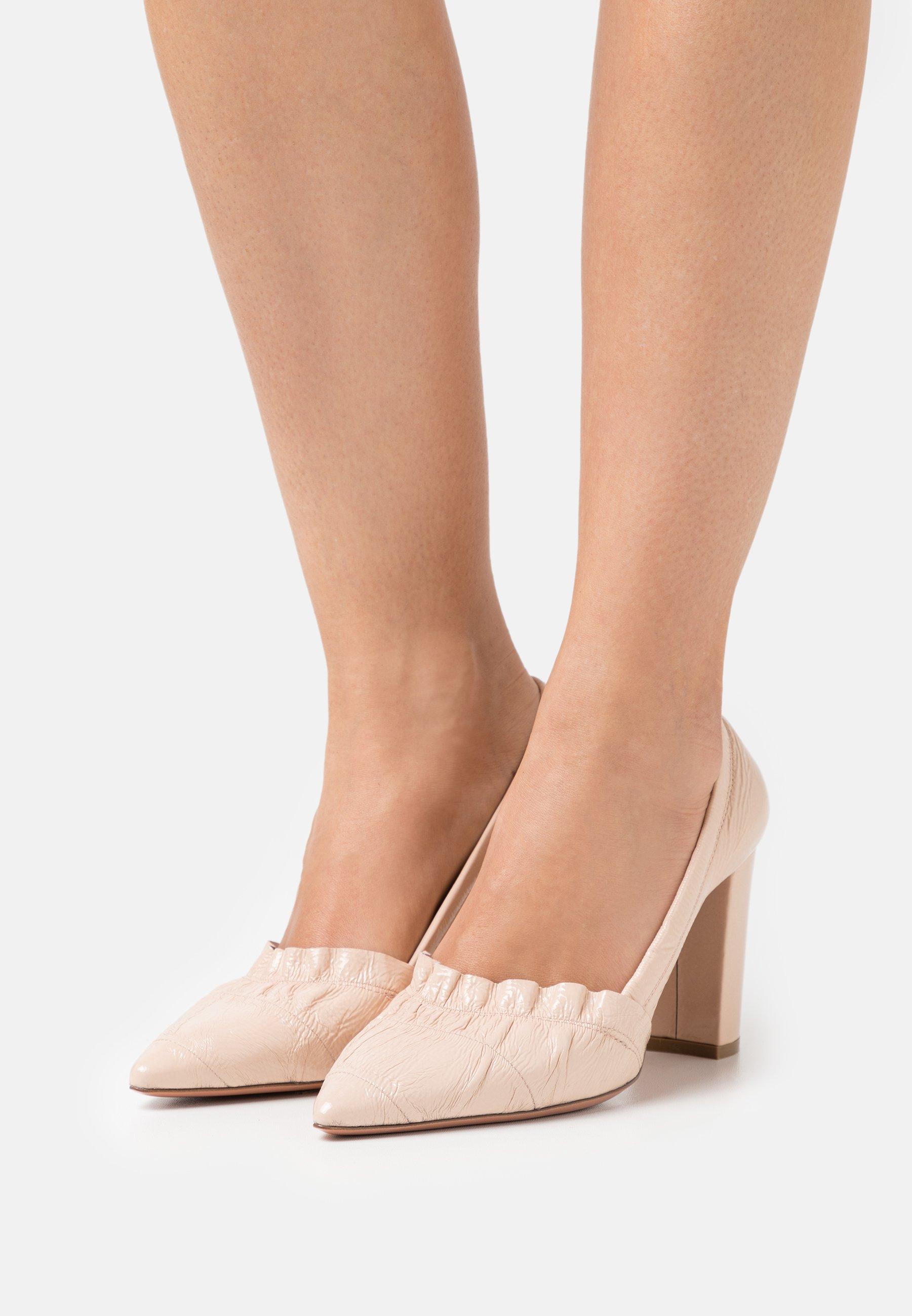 Women CAMELIE - Classic heels