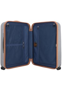 Delsey - TURENNE PREMIUM - Wheeled suitcase - silver - 4