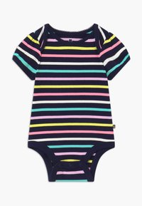 GAP - BABY - Body - dark blue - 0