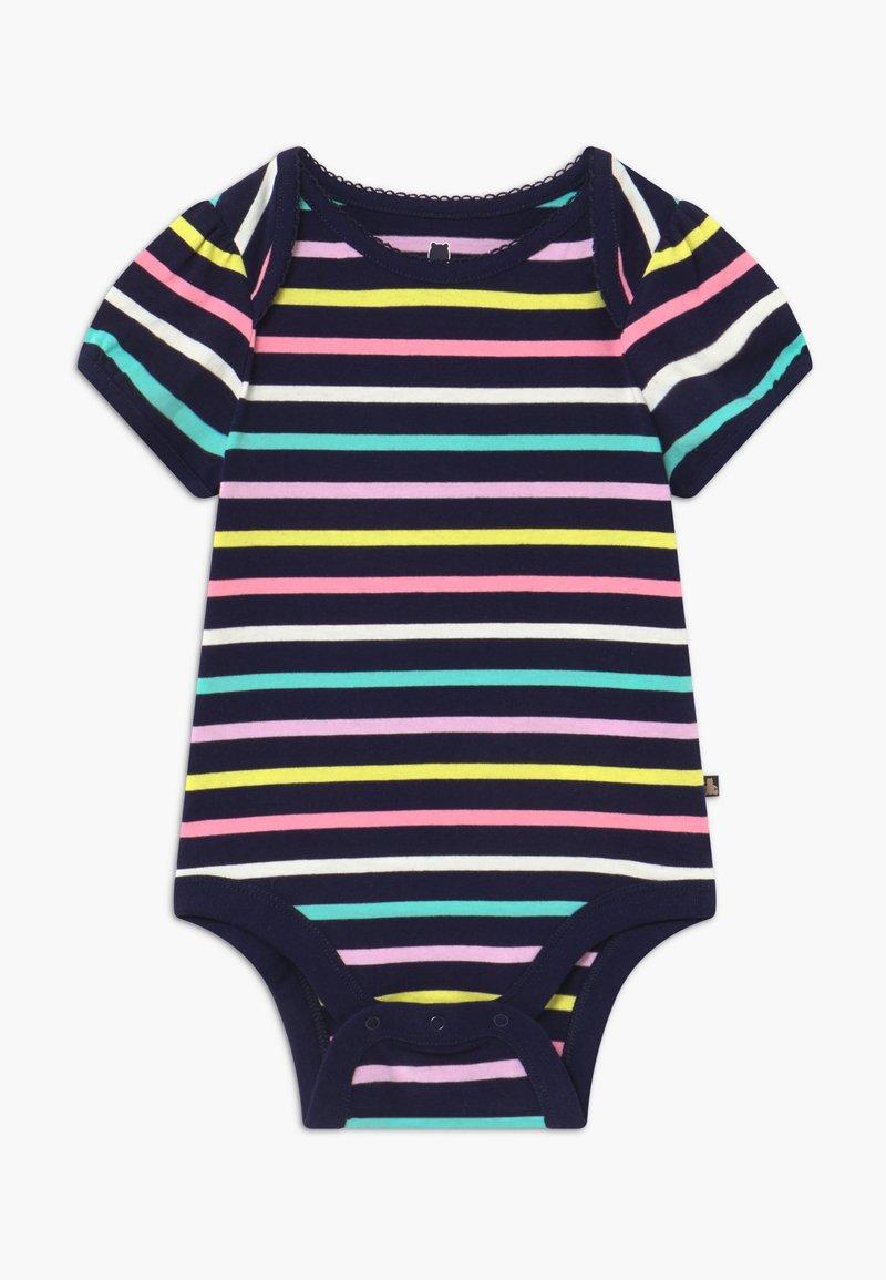 GAP - BABY - Body - dark blue