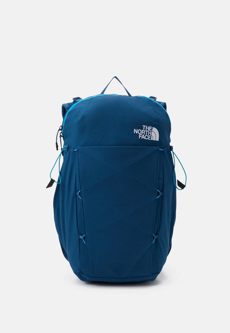 The North Face - ADVANT 20 UNISEX - Sac à dos - monterey blue/meridian blue