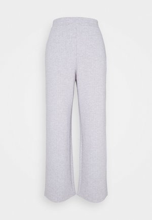 WEE - Pantalones deportivos - grey light