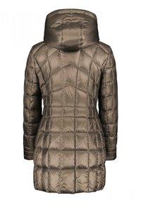 Gil Bret - Winter jacket - bronze - 1