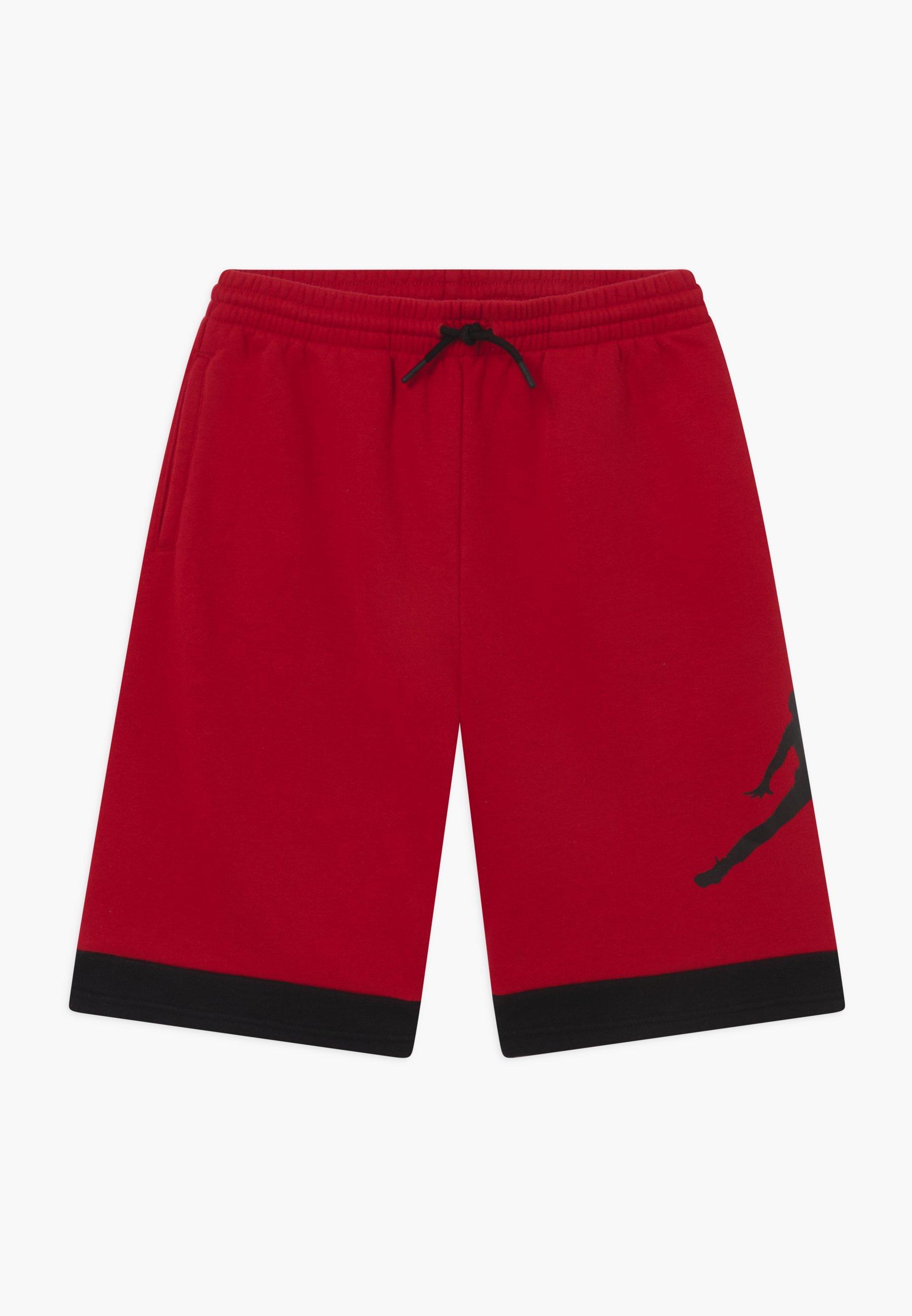 Kids JUMPMAN AIR - Sports shorts