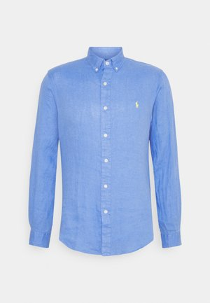 PIECE - Shirt - harbor island blu