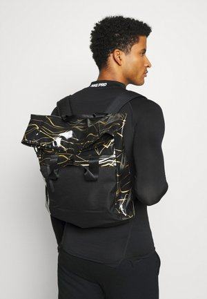 RADIATE 2.0 - Rucksack - black/white