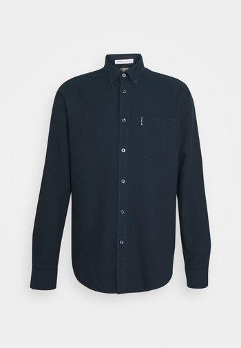 SIGNATURE OXFORD  - Shirt - navy