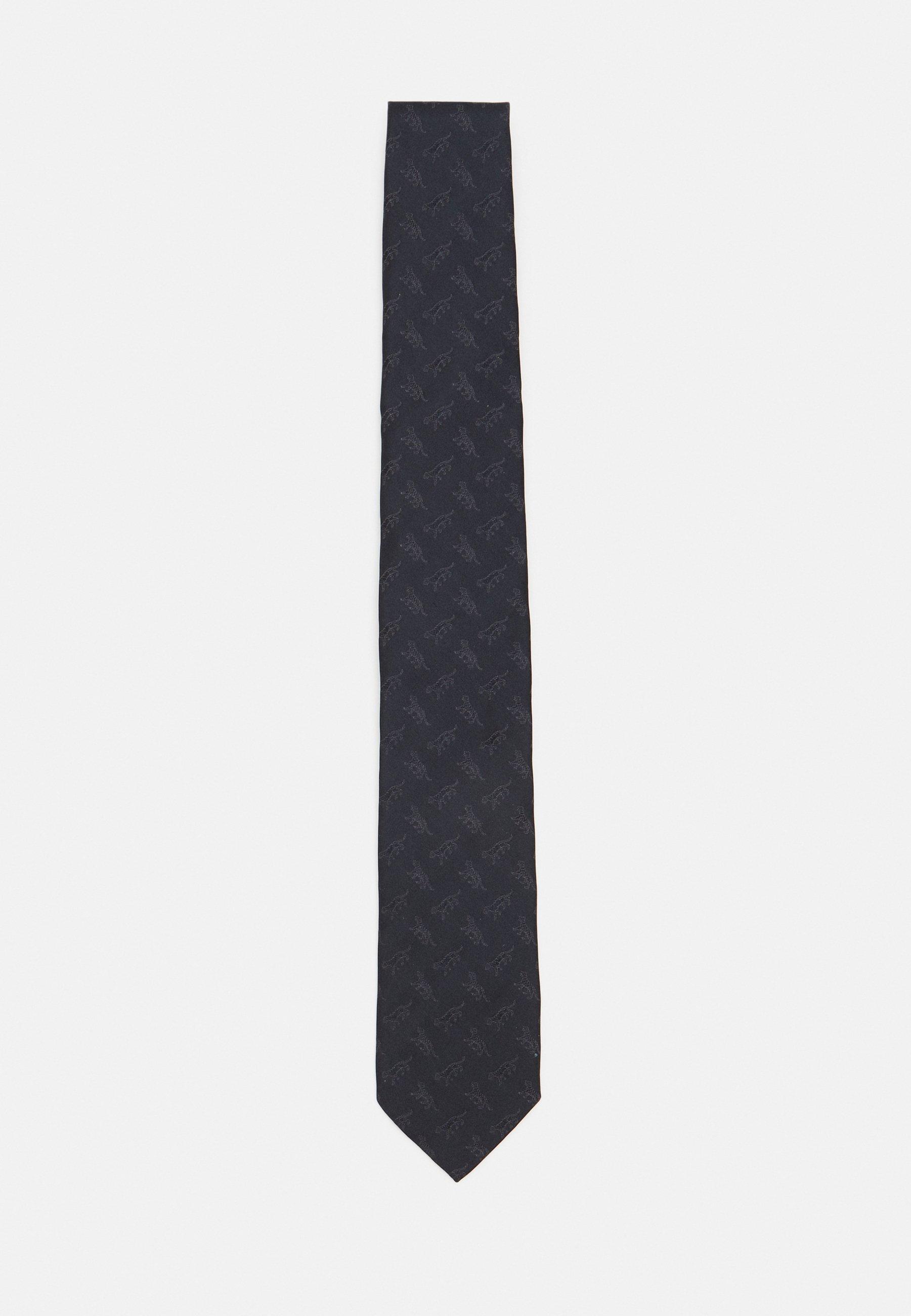 Homme TOGOR - Cravate
