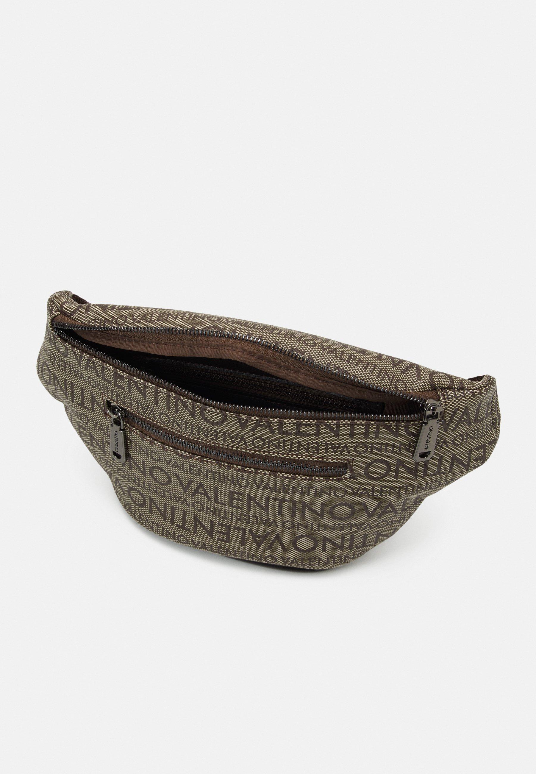 Men FUTON UNISEX - Bum bag