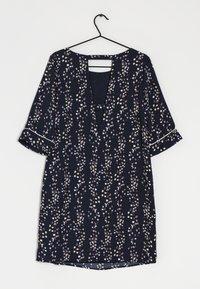 ONLY - Korte jurk - multi colored - 1