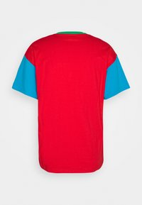 AS IF Clothing - UNISEX  - T-shirts - multicolor - 1