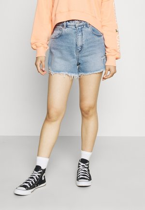 VENICE - Shorts di jeans - olivia eco