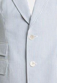 Polo Ralph Lauren - Blazer - blue/white - 8