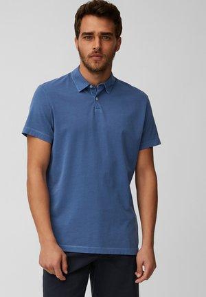 REGULAR - Polo shirt - murphy marine