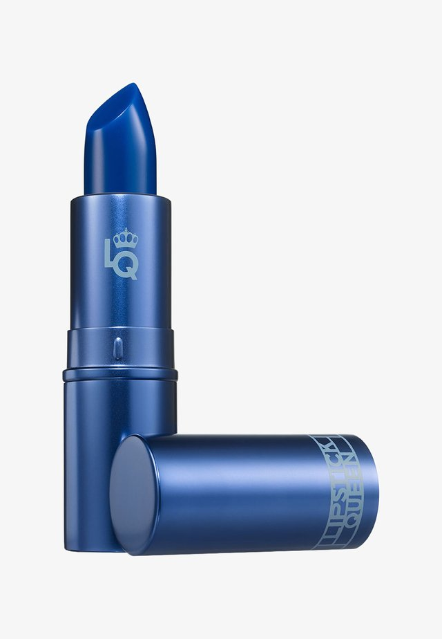HELLO SAILOR COLOR CHANGING LIPSTICK - Lippenstift - hello sailor