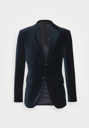 JAMONTE - Suit jacket - blues