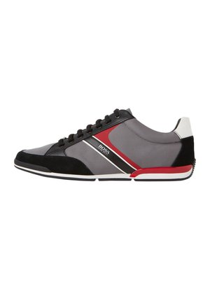 SATURN LOWP MX - Trainers - open grey