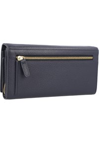 Bric's - MARMOLADA RFID  - Wallet - blu - 1