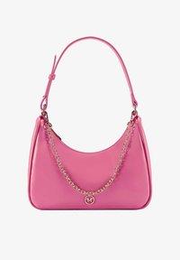 NYMANS GARDEN - Handbag - rosa