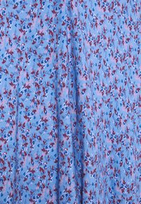 Ghost - LUELLA DRESS - Korte jurk - light blue - 6