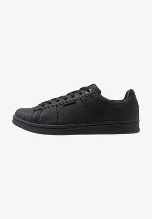JFWBANNA MONO - Sneakers laag - anthracite