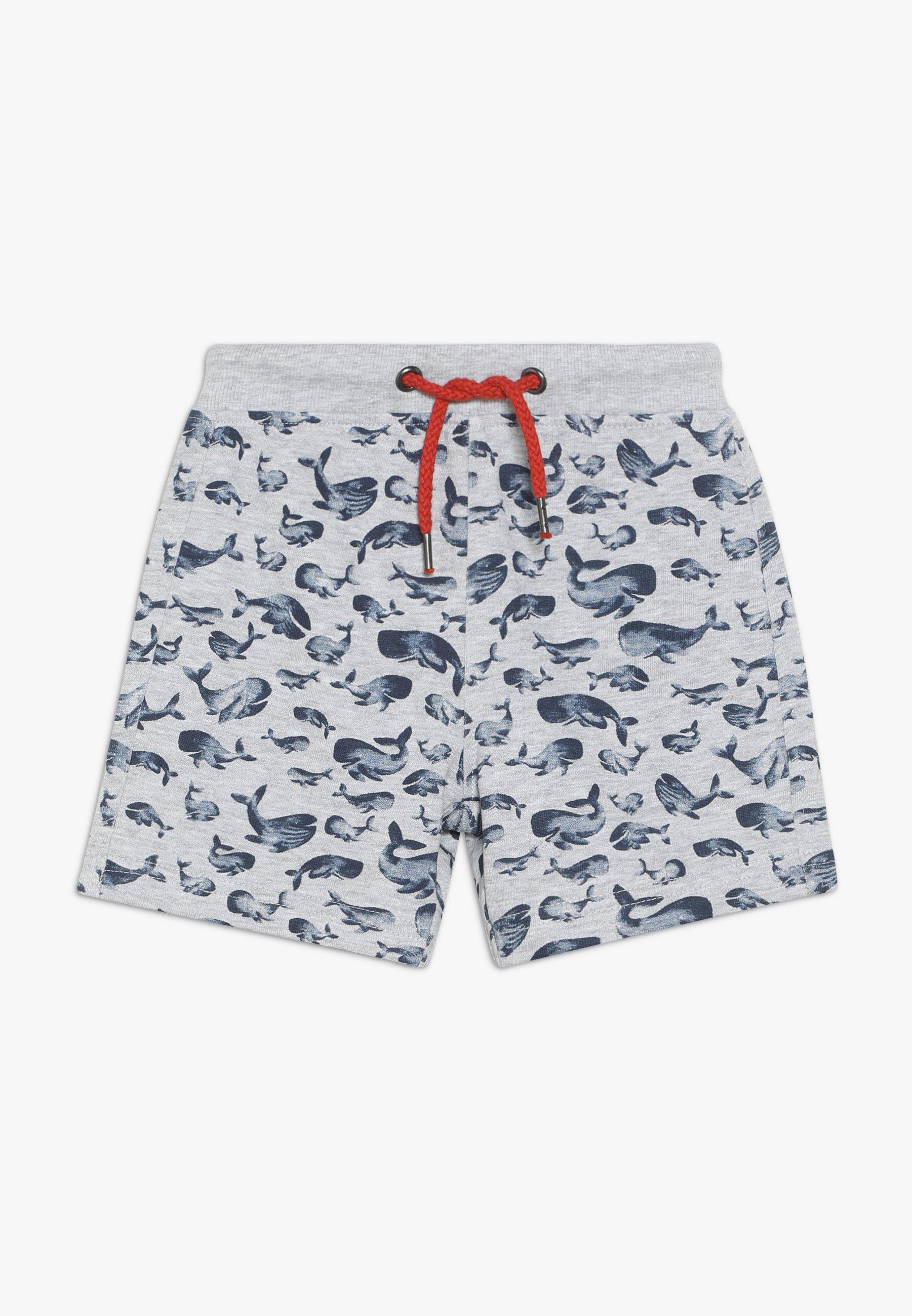 Niño Pantalones deportivos - nebel