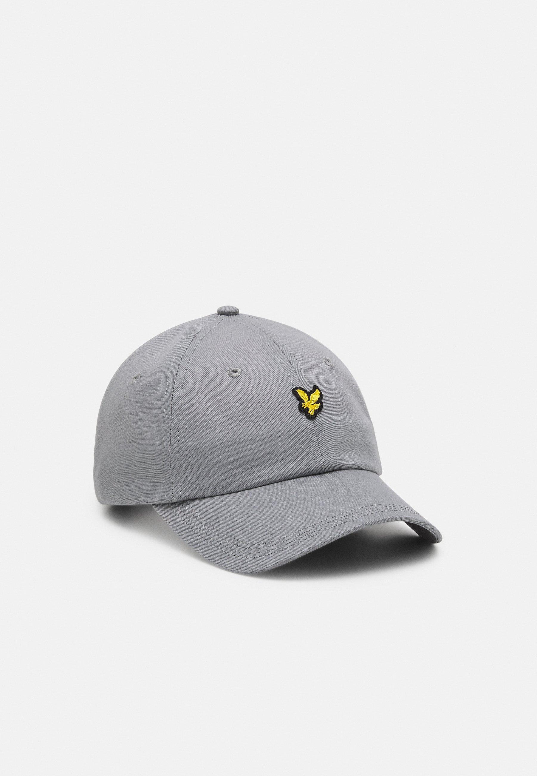 Uomo BASEBALL UNISEX - Cappellino