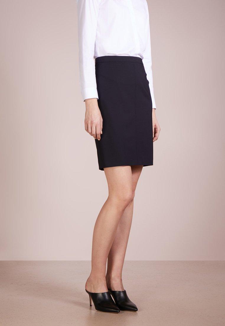 Women ROVA - Pencil skirt