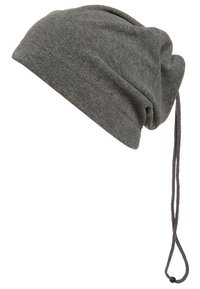 Barts - Snood - heather grey - 3