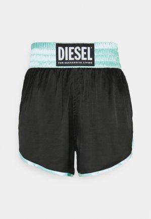 DENA - Shorts - black