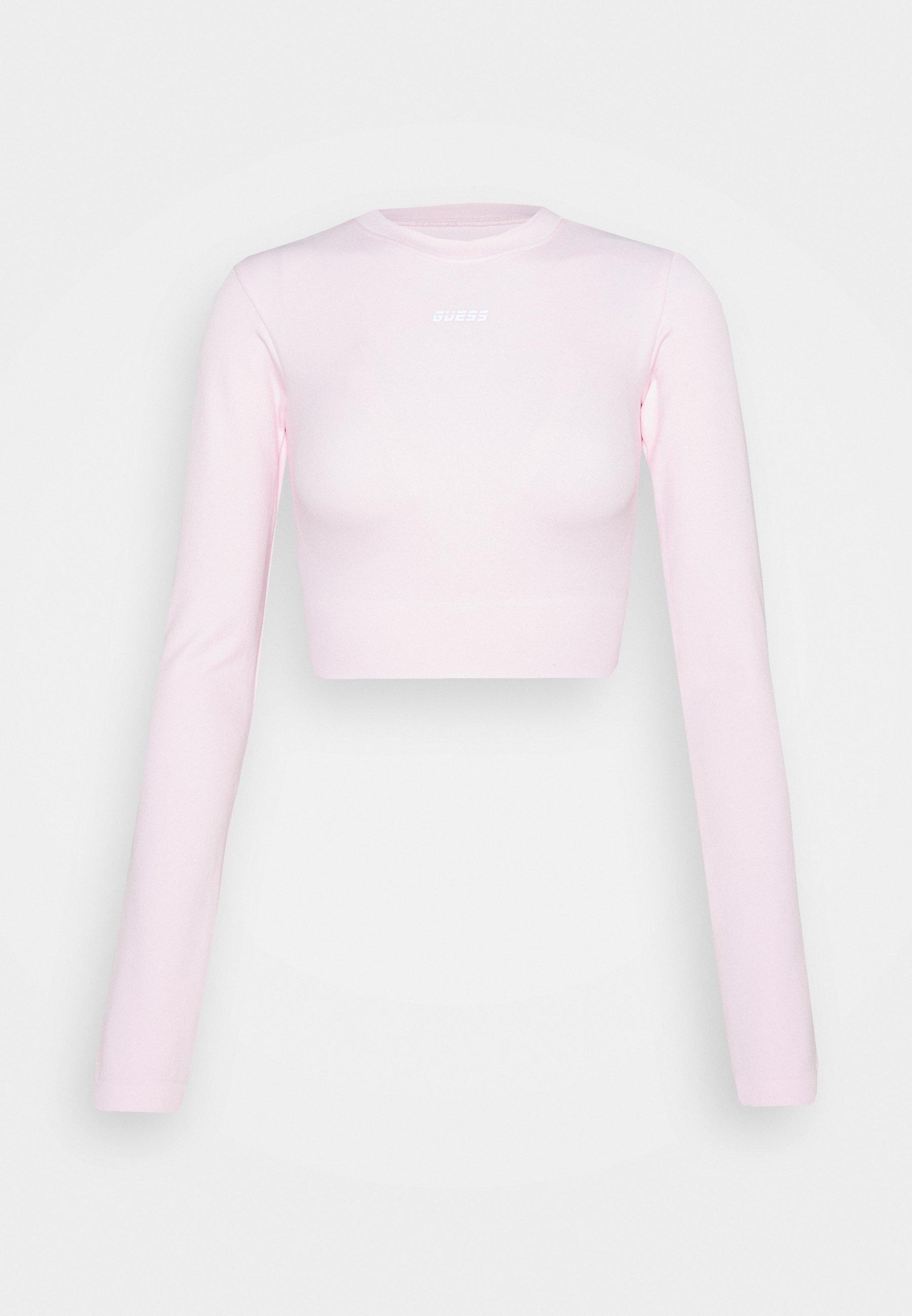 Damen ALMA ACTIVE - Langarmshirt