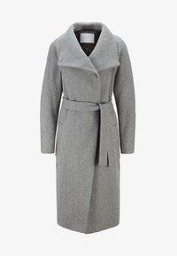 BOSS - CEDANI - Classic coat - grey - 6