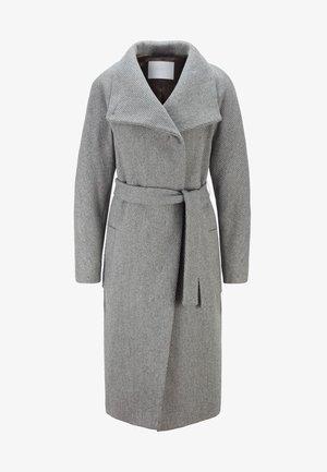CEDANI - Classic coat - grey