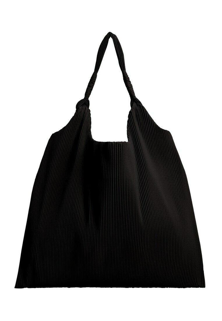 Women CEFALU - Tote bag