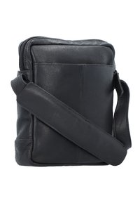 Harold's - CONCEPTS - Across body bag - black - 1