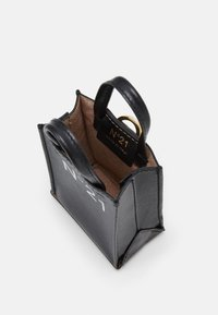 N°21 - NANO - Handbag - black - 2