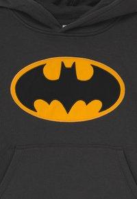 GAP - BOYS BATMAN HOOD - Hoodie - flint grey - 2