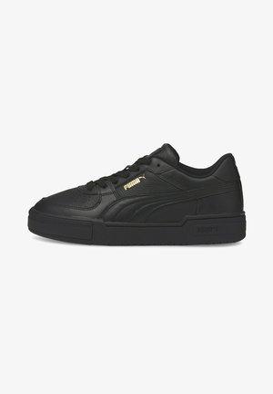 CA PRO CLASSIC  - Trainers - puma black/puma black