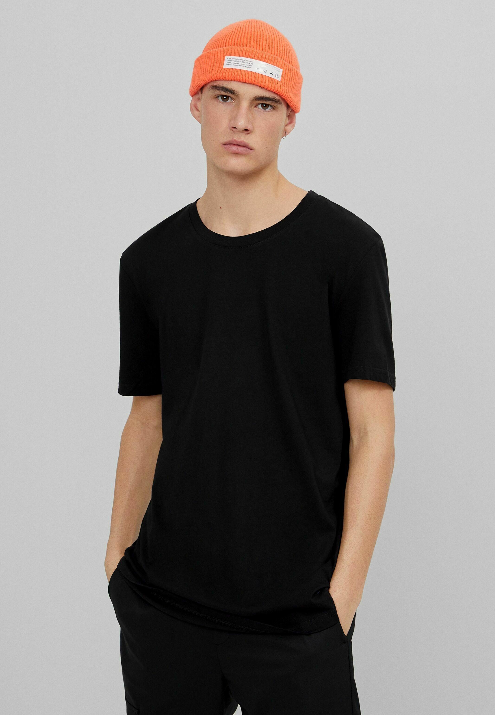 Herren REGULAR - T-Shirt basic