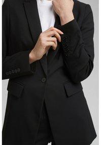 Esprit Collection - Blazer - black - 6