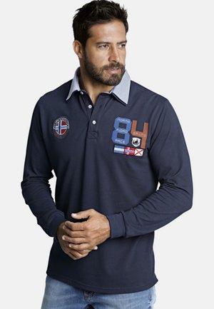 TROLS - Polo shirt - dark blue