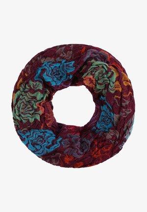 Snood - multicolor