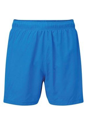SURRECT - Sports shorts - athleticblue
