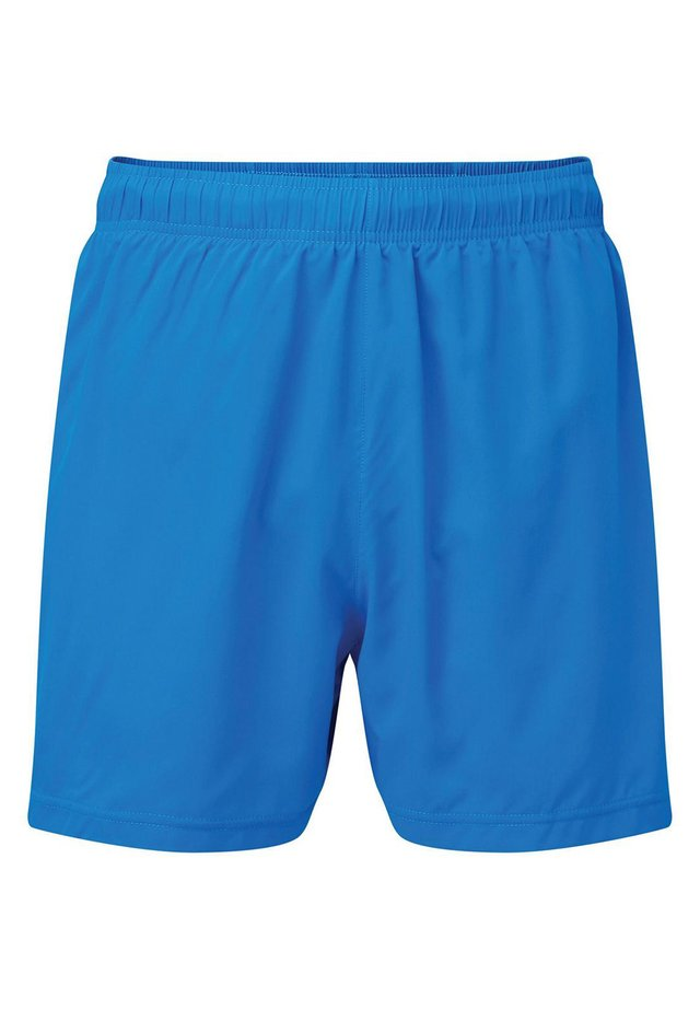 SURRECT - Sports shorts - athleticblue