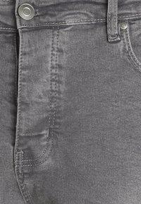 Brave Soul - Slim fit jeans - grey - 6