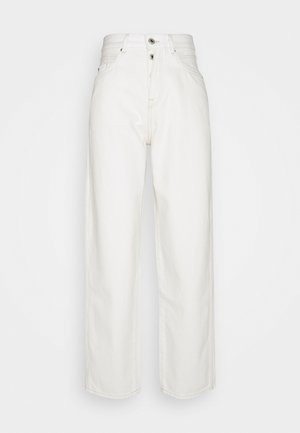 MADDISON MIX - Jeans relaxed fit - denim